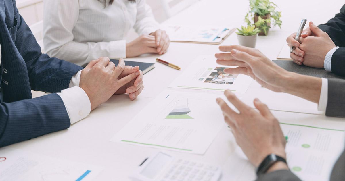 BCPとは。事業継続計画の意味や策定の目的をわかりやすく解説_02